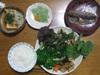 2010_04190009
