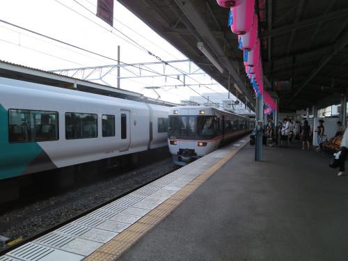 2015728_10