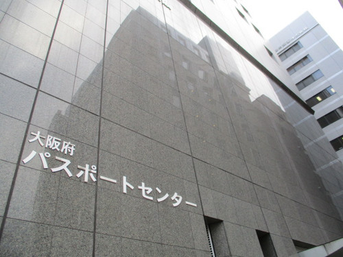 201631_3