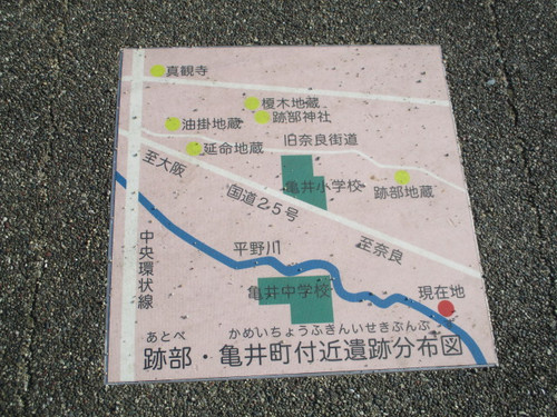 2017111_11