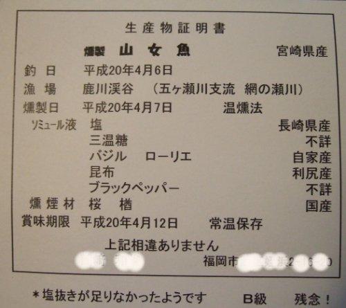 2008_04100003