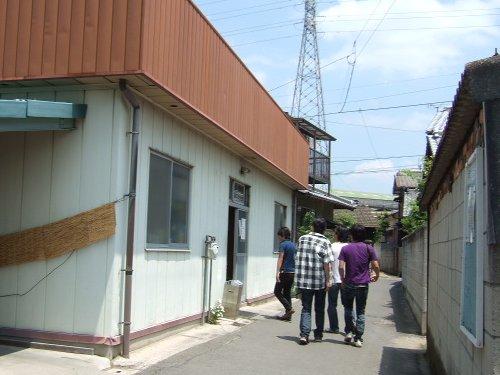 2008_07030029