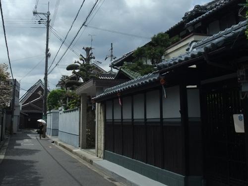 2009_04230004