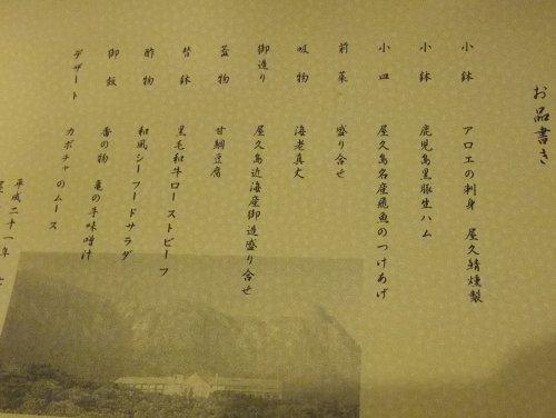 2009_07210082