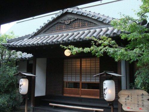 2009_09170004