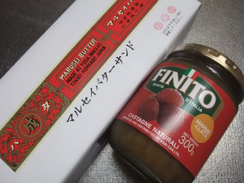 2010_10120004
