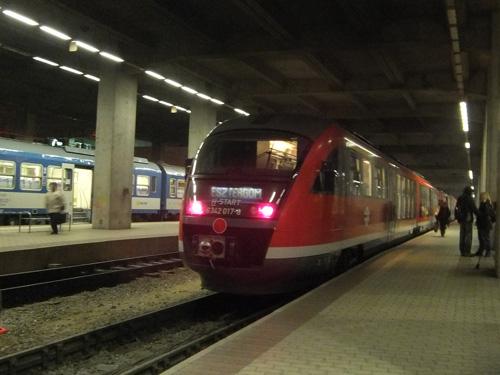 20111206_1806