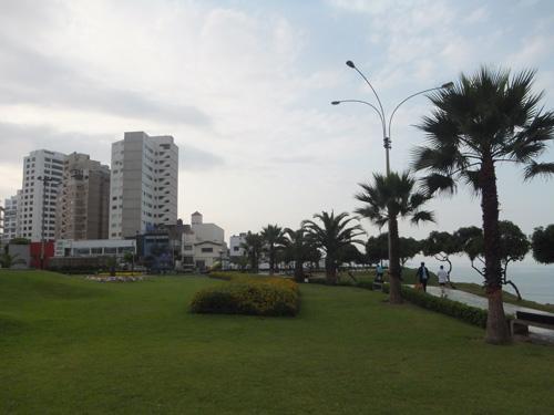 20120117_02