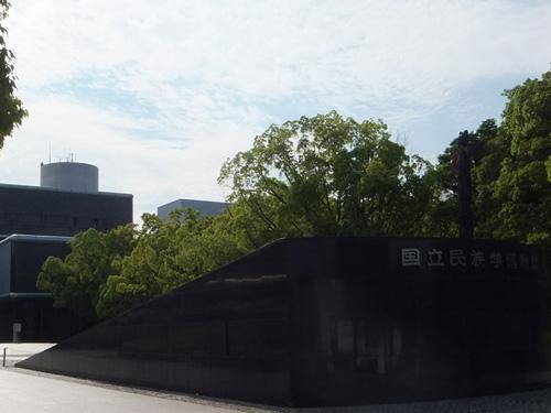 201267_21